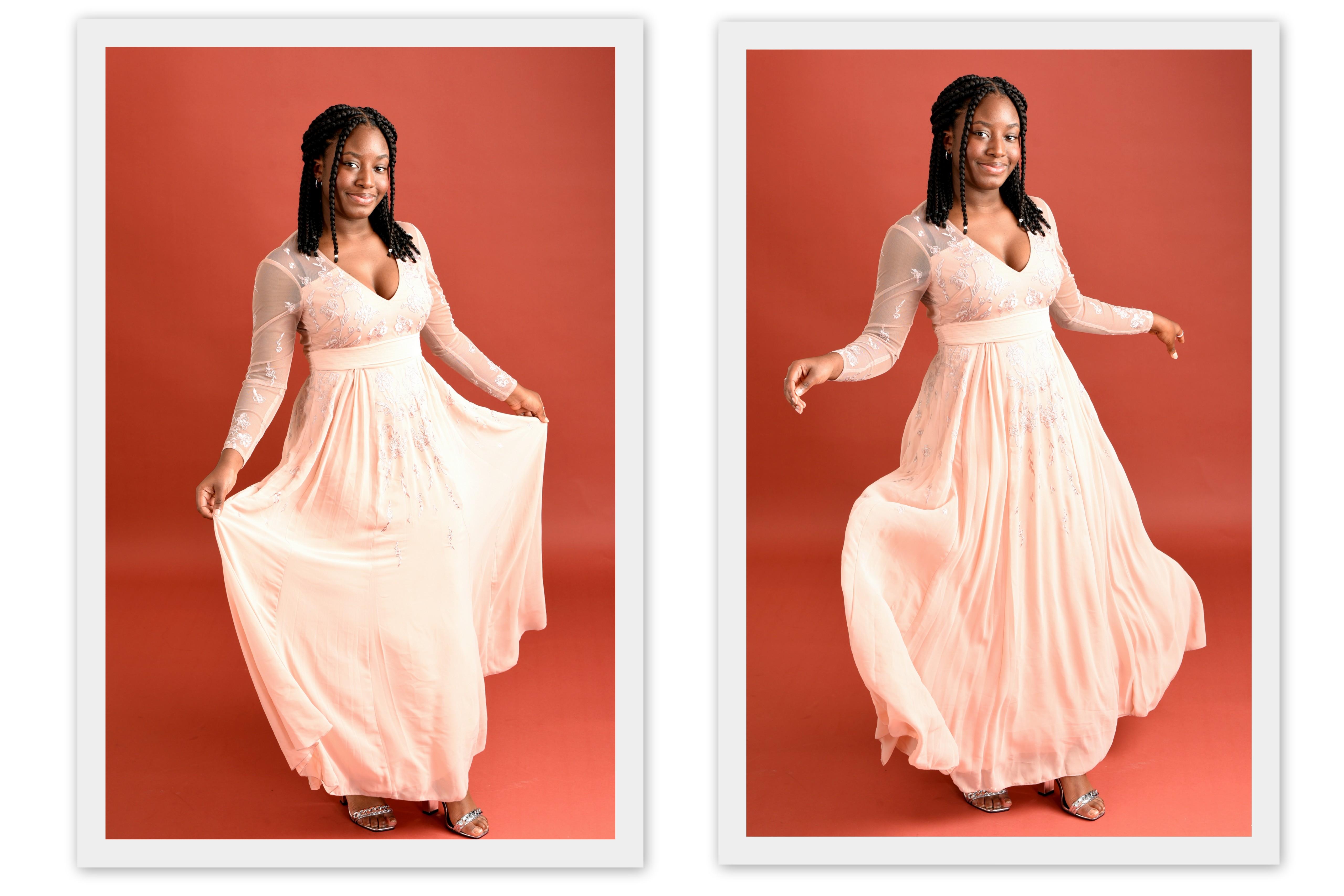Portrait Photographyn
